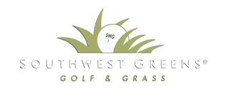 Southwest Greens of Jacksonville